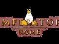 Imperator: Rome Linux Launcher Fix