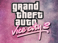 Grand Theft Auto: Vice City II