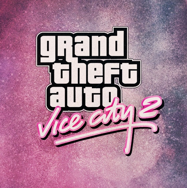 Grand Theft Auto: Vice City II