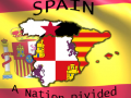 Spain: A Nation Divided