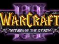 Return of the Storm