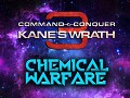 Chemical Warfare Mod