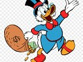 ScroogeMod
