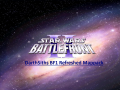 DarthSith`s Battlefront 1 Refereshed Mappack