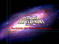DarthSith's Battlefront 1 Refereshed Mappack