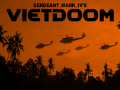 VietDoom