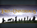 Lord of Universalis 2