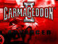 CARMAGEDDON II ADVANCED