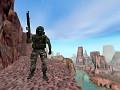 Half-Life: Somewhere After The Cascade