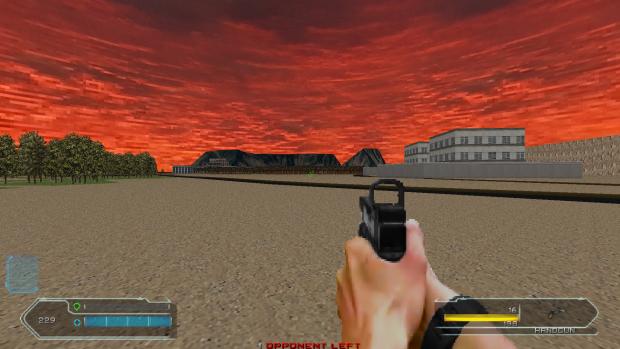 Screenshot Doom 20190817 211339