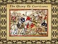 The Glory Of Castiliano