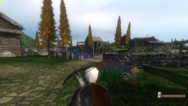 The Glory Of Castiliano picture 1