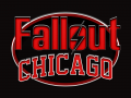 Fallout Chicago