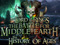 The History of Ages 1.3.7.2