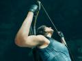 Shadow of the Tomb Raider Armpit Mod