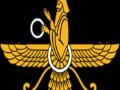 Zoroastrian More Decisions Mod