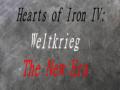 Hearts of Iron IV - Weltkrieg: The New Era