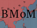 BMoM - Broken Migration and other Madnesses