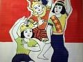 Indochina at war 1955-1989