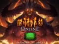 Diablo 2 Online - BlackWolf Patch 1.8.1