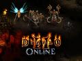 Diablo 2 Online - BlackWolf Patch