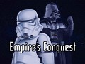 Empire's Conquest