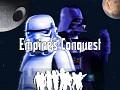 Battlefront II: Empire's Conquest
