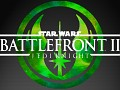 Battlefront II: Jedi Knight