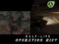 HALF-LIFE: Operation Rift