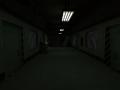 Half-Life: Under Maintenance
