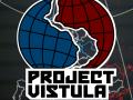 Project Vistula