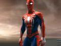 Spider-Man: Web Of Shadows - Advanced Suit Mod