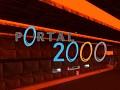 Portal 2000