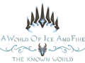 AWOIAF: The Known World
