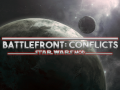 Battlefront : Conflicts