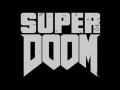 Super Doom