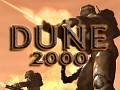 Dune 2000 Remake