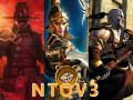 NTQV3 - Grim Dawn, Titan Quest & Diablo 2 stasher