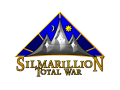 Silmarillion: Total War