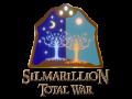 Silmarillion: Total War