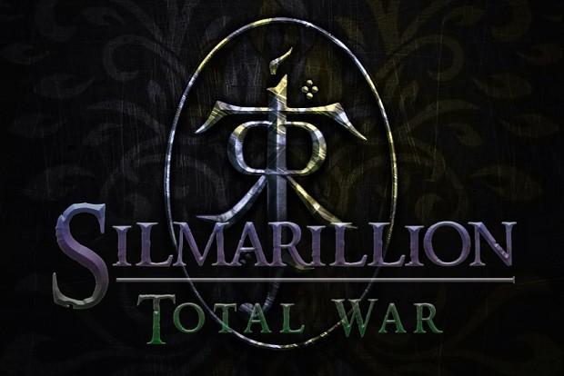 Silmarillion Logo #2