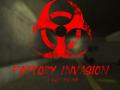 Factory Invasion