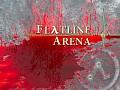 FlatLine-Arena