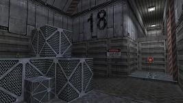 stalkyard tournament-dev
