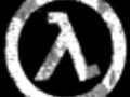 Half-Life:Artnoaly