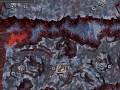Revamp Map textures V2