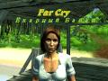 Far Cry - Yokarniy Babay