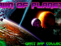 Dawn Of Planets