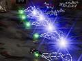 Engineers Laser Beam