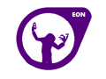 Project : EON